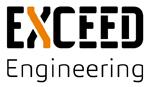 Exceed Engineering BV